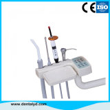 AufVersand Lieferanten-zahnmedizinisches Stuhl-Gerät