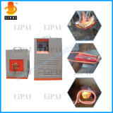 La machine de soudure de chauffage par induction de bonne performance pour le carbure scie la lame