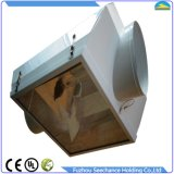 High Quality Grow Light Double Ended Series