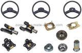 Automobile lavorante/motociclo/ricambi auto di CNC di precisione