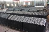 Techene Gabelstapler-Gabeln mit niedrigem Preis u. Qualität