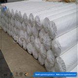 Tela tejida geotextil de los PP del polipropileno de China