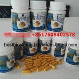 Ouro extremo magro que Slimming comprimidos da dieta das cápsulas da perda de peso do comprimido
