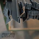 Blocco per grafici di modulo solare personalizzato per il modulo solare di PV