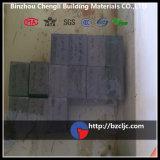 コンクリートによってプレキャストされるLLCのポンプコンクリートまたはパートナーのためのPolycarboxylateの工場