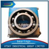 高品質のTNT NSK SKF Koyo、等の深い溝のボールベアリング(63005-2RS)