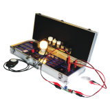 Power Efficiency LED Lighting Driver Testing Equipment