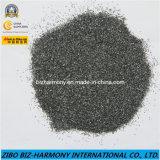 Bonded Abrasiveのための黒いSilicon Carbide