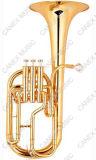 Klaxon d'alto/klaxon populaire d'alto de catégorie (AH31B-L)