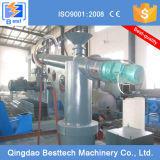 5-20ton Resin Sand Regeneration Processing System