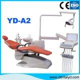 전기 치과 의자 장비