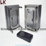 Batterie-Kasten-kundenspezifisches Plastikspritzen