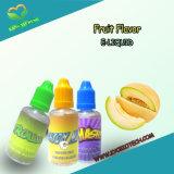 Tpdの対応最もよい品質Eの液体、使用できるOEMのブランド(10ml)