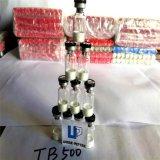 Thymosin Beta-4/Tb4/Tb-500 para antifatiga--Almacén en los E.E.U.U., Francia y Australia