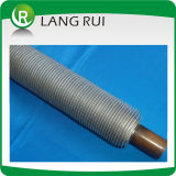 Copper-Aluminum Composite Finned Tube (LR-FT)