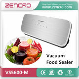 Nahrungsmittelvakuumverpackungsmaschine-Nahrungsmittelsparer-Vakuumnahrungsmittelabdichtmasse