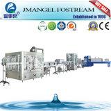 Fábrica Custo Preço Venda Pequena Engarrafada Automática Beber Engarrafamento de água mineral