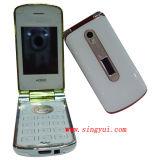 Telefono W350 delle cellule