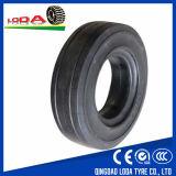 Surtidores de 6.00-9 chinos Forklift Solid Tire para Colombia