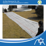 36m Width Nonwoven Fabric für Agriculture Cover