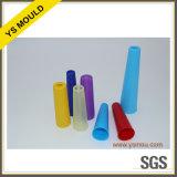 プラスチック注入の円錐形型