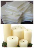 精製された石蝋