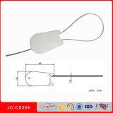 Selo do cabo Jccs-304 ajustável para a segurança