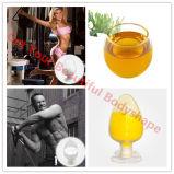 99%純度の合法のボディービルをやる同化ステロイドホルモンの粉のTrenboloneのアセテート