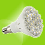 Lampada del LED (alto lumen LED di JDR20 E14 94)