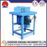 Máquina de corte de moldagem de espuma de 2,2kw para fabricação de cadeira