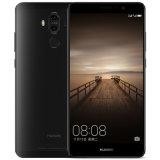 """Originele 5.9 """" Huawei Partner 9 4G de Mobiele Kern van Octa van de Telefoon Androïde Telefoon"""