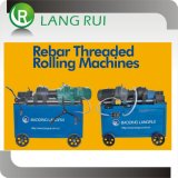 Thread Machinery
