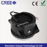 indicatore luminoso di nebbia automatico del CREE LED di 4inch 12V 30W