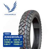 Motorrad-Gummireifen 3.25-16 3.50-16 2.75-18 3.00-18 Taiwan