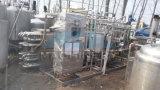 Kurze Zeit-Milch-Hochtemperaturentkeimer (ACE-SJ-I8)