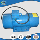 NSK Bearing AC Eccentric Electric Vibrator Motor