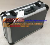 Aluminiumhilfsmittel-Kasten Hochleistungs
