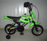 Moto Bicycle for Sale 12 14 16 20 Inch Bike