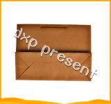 De Dxp de présent sac de papier de achat de Supervior neuf