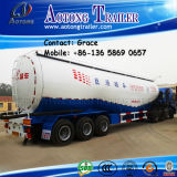 Air CompressorおよびDiesel Engineの最高位のBulk Cement Tank Semi Trailer