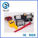 Torno eléctrico, torno eléctrico de ATV (DH1500A-1)