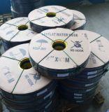 Boyau de Layflat Hose/PVC Layflat