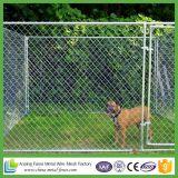 Методы настила Древесин-Пластмассы составные и проектировано справляющся тип псарня собаки