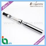 360 kit de démarrage de modèle Ecig E-Pine 2 New Generation E-Cigarette Revolutionary de TIP 2200mAh 3.2V-4.2V de Swivel Drip de degré