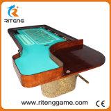 كازينو محراك إلكترونيّة يقامر طاولة لأنّ عمليّة بيع