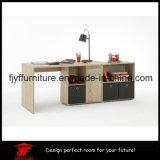 Таблица компьютера мебели домашнего офиса Morden деревянная