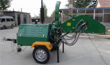 高品質40HP Wood Crusher