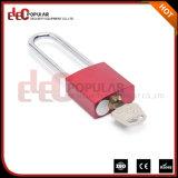 Elecpopular 안전 3개의 다른 크기를 가진 알루미늄 통제 안전 차단