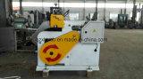 Kohlenstoff-Faser-scherende Maschinen-Faser-Glasfaser-Ausschnitt-Maschine