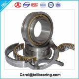 Rodamiento de rodillos de Cylidrical, rodamiento de rodillos con la fabricación